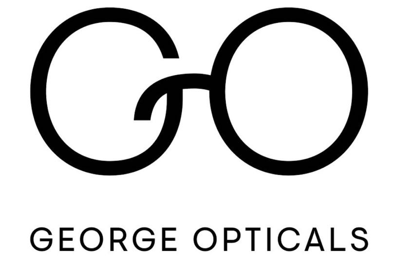 George's Optical Eshop