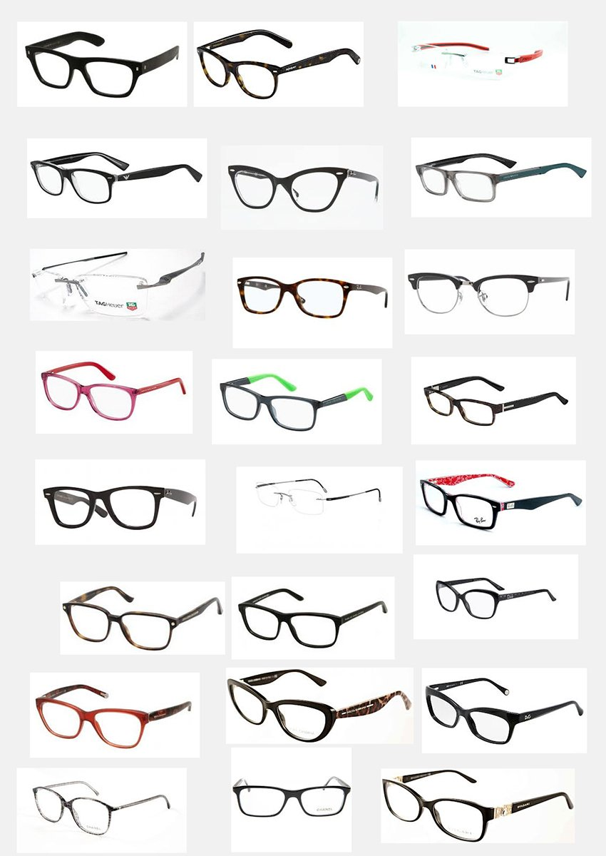 Spectacles1