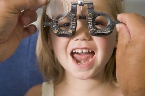 kids-eye-test